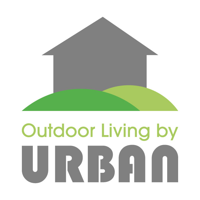 Outdoor Living by Urban logo