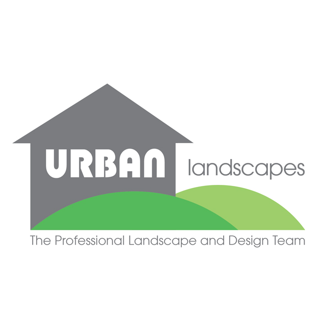 Urban Landscapes - The Professional Landscape and Design Team