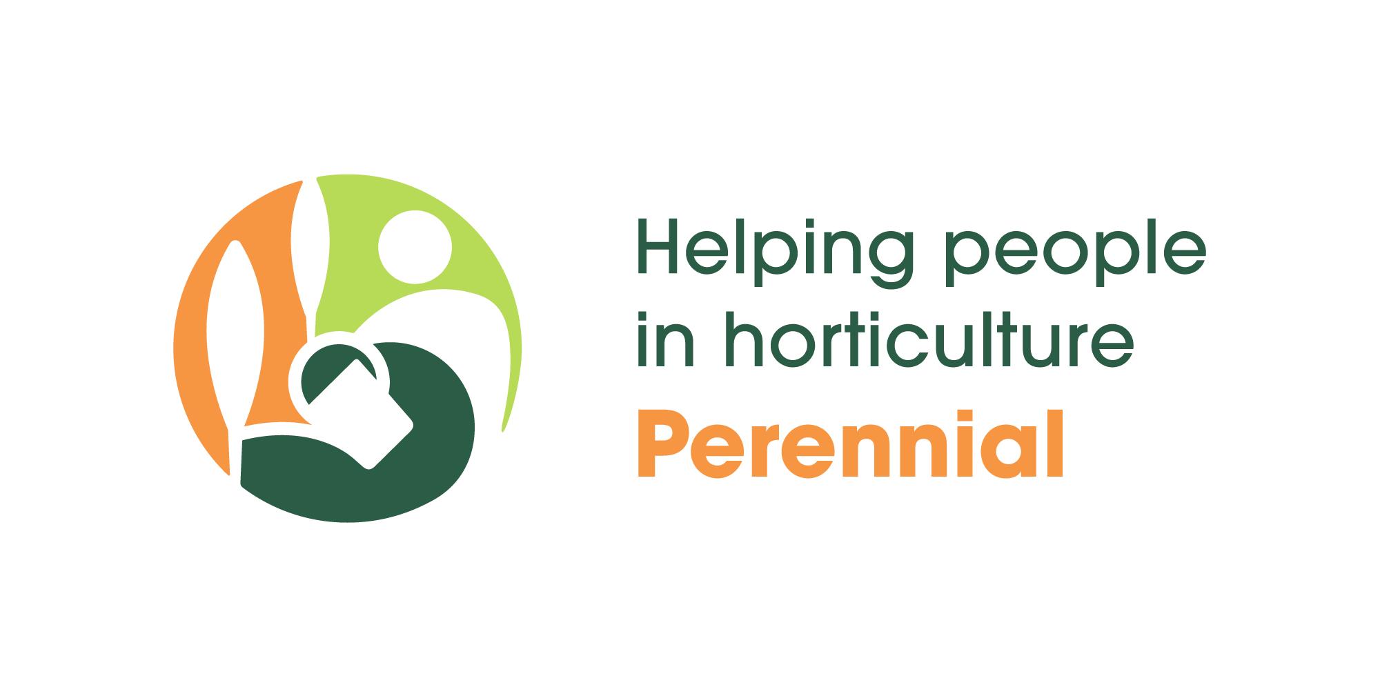 Perennial Partner